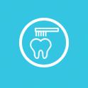 Dental Hygiene Icon - Camden Dental Practice