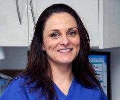 Marlena Flakiewicz - Dentist Camden