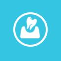 Porcelain Veneers Icon - Camden Dental Practice