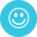 Smile Makeover Icon - Camden Dental Practice