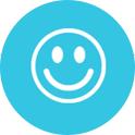 Smile Makeover Icon - Camden Dental Practice